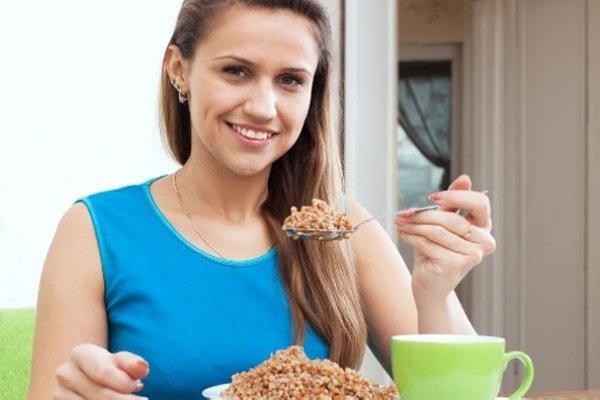 grikių dietos neįmanoma hipertenzija)
