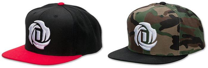 bcaaaa4cab60b adidas-d-rose-snapback-hat