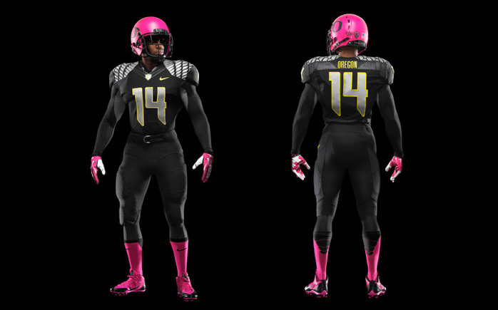 oregon-ducks-nike-pink-uniform-2