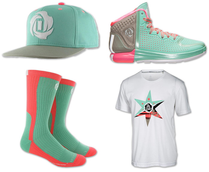 official photos a4bd8 22f01 adidas-d-rose-4-boardwalk-collection