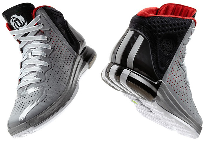 low priced 578aa e95c8 adidas-d-rose-4-home-shoes