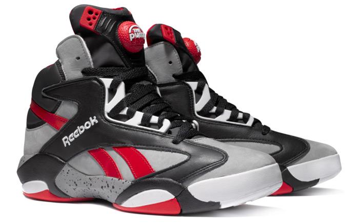 700bddd4c632 reebok-shaq-attaq-brick-city-shoes