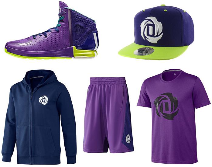 more photos e4e45 8d276 adidas-d-rose-4-chicago-nightfall-clothing