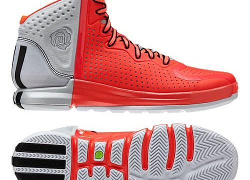 online retailer 5efb9 55bbb adidas-d-rose-winter-warning-shoes