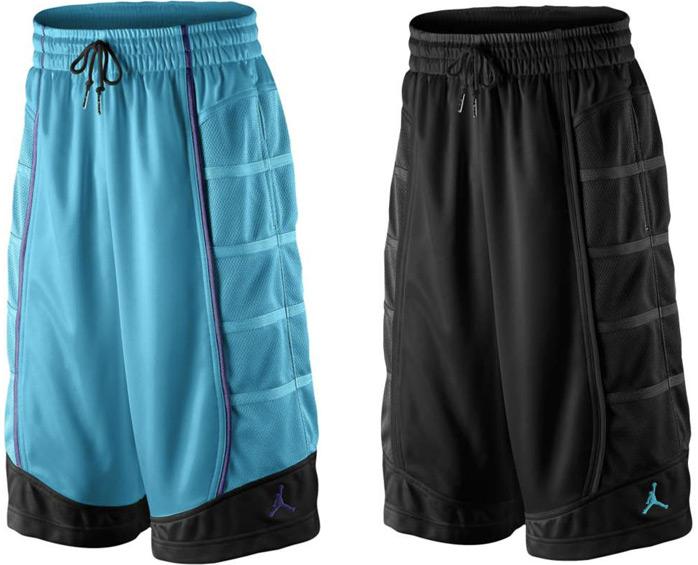 689f138fcf7 Jordan Retro 11 Shorts