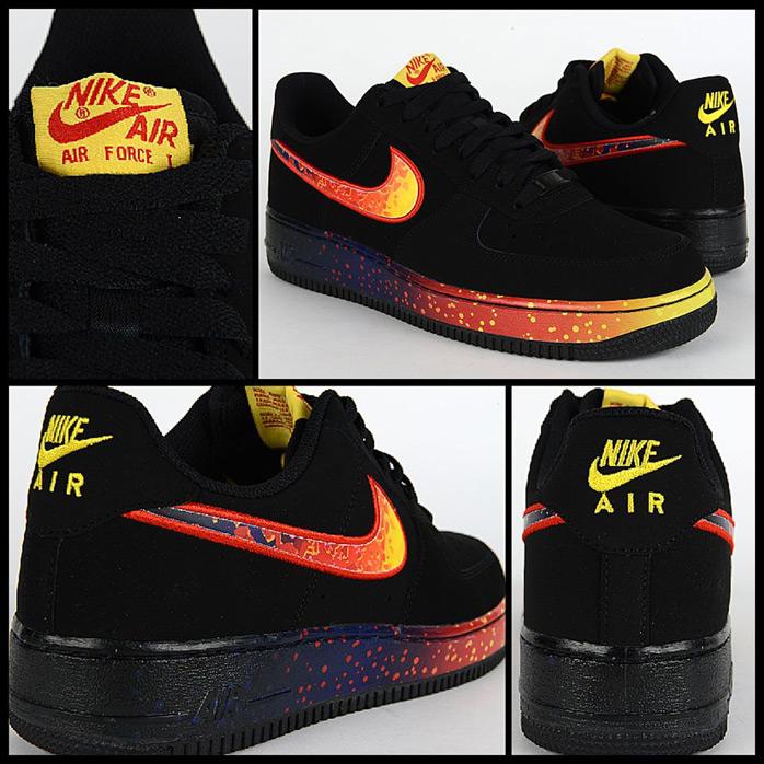 9d0e9da840af Nike Air Force 1 Low