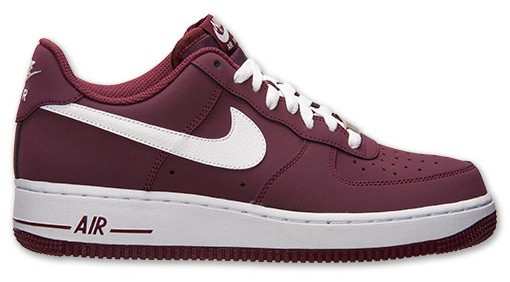 the best attitude d1b6d 74082 Nike Air Force 1