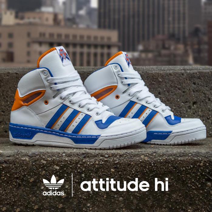 ae02a427f46 adidas Originals Attitude Hi