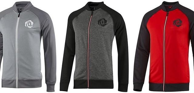 innovative design d5a8b 2833d adidas-d-rose-track-jacket