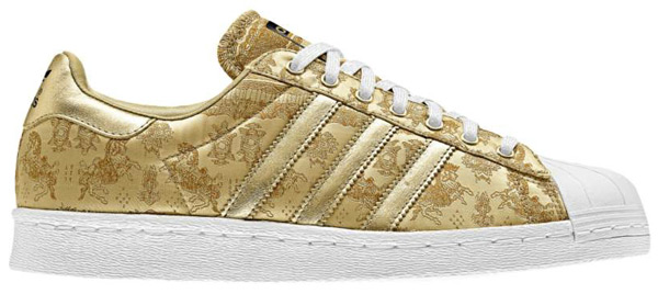 buy popular 950eb 03611 adidas Superstar 80s