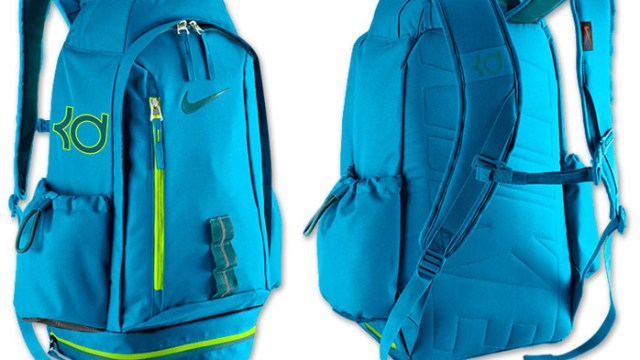 d8a22d26c60 nike-kd-away-ii-fastbreak-backpack