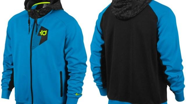 9173ef24ea65 nike-kd-three-five-hero-hoodie-vivid-blue