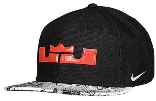 nike-lebron-graffiti-hat