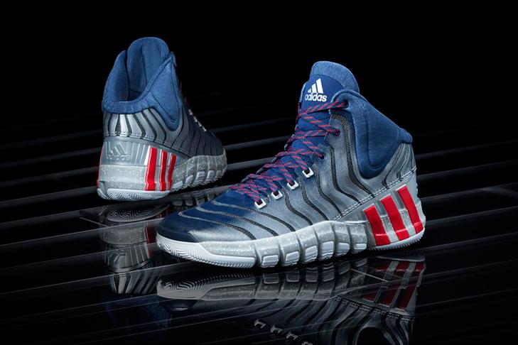 the best attitude 7e919 e1b7a adidas-crazy-quick-2-john-wall