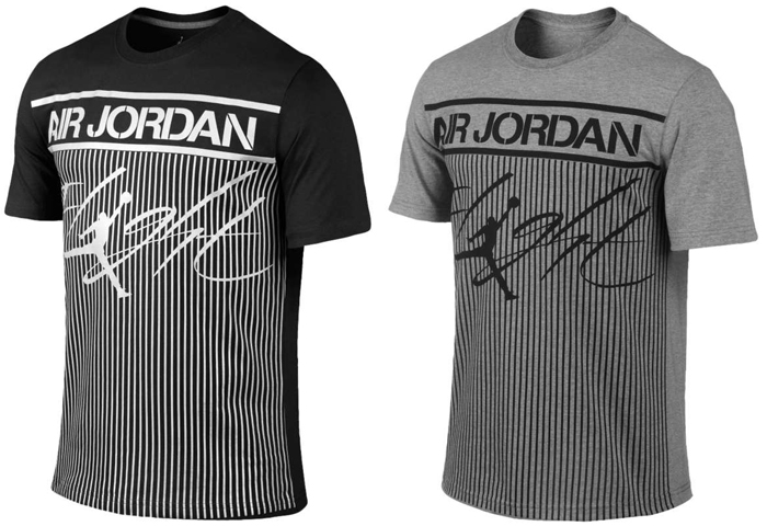 c40e66ea766682 Shirts to Wear with the Air Jordan 9 Barons