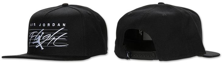 jordan-flight-snapback-hat e6e26aed528
