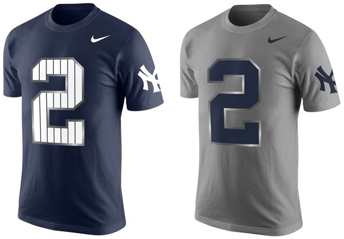 nike-derek-jeter-ny-yankees-retirement-shirt 31b6bef19a0