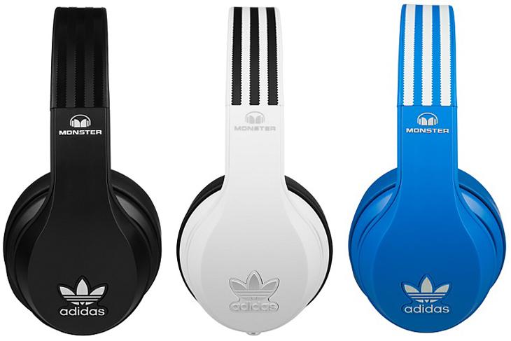adidas-originals-monster-headphones