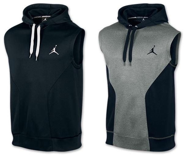 7cee43bd18e8 jordan-dominate-sleeveless-hoodie