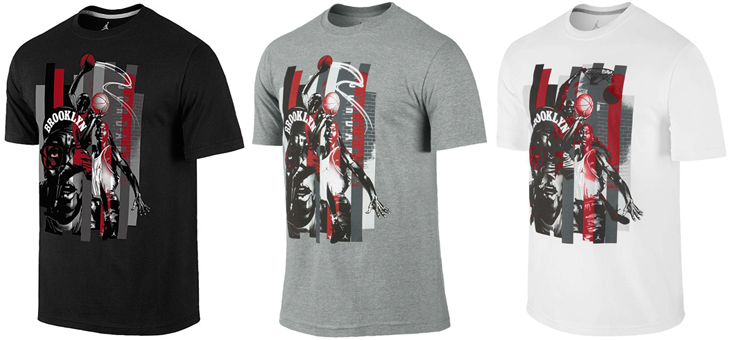 f29426078ef397 jordan-retro-6-carmine-photo-rmx-shirt