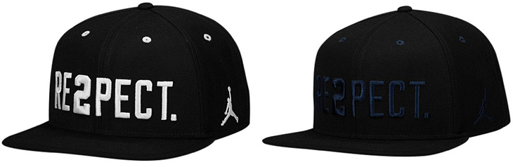 3f7fc811b22 ... snapback hat cap authentic black 1043614765 e48f3 97a08  best price  jordan jeter respect hat 713a5 18f18