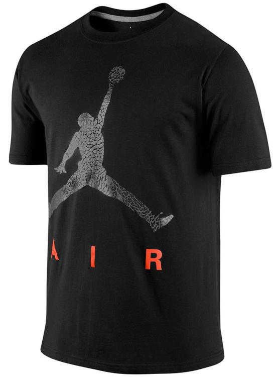 ba3220beabdd1f jordan-jumpman-reflect-shirt-black-infrared
