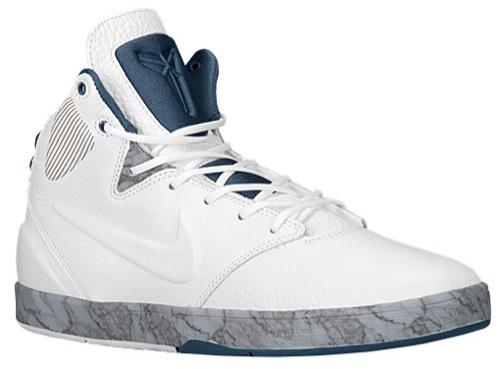 Nike Kobe 9 NSW Lifestyle Marble
