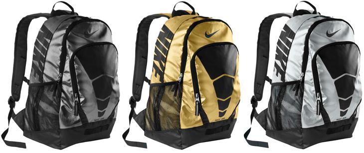 Sac À Dos Nike Air Max 2014