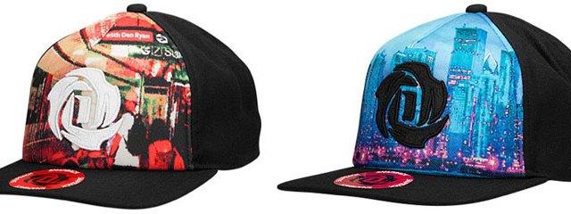 431d30a723b3e adidas-d-rose-lakeshore-hat