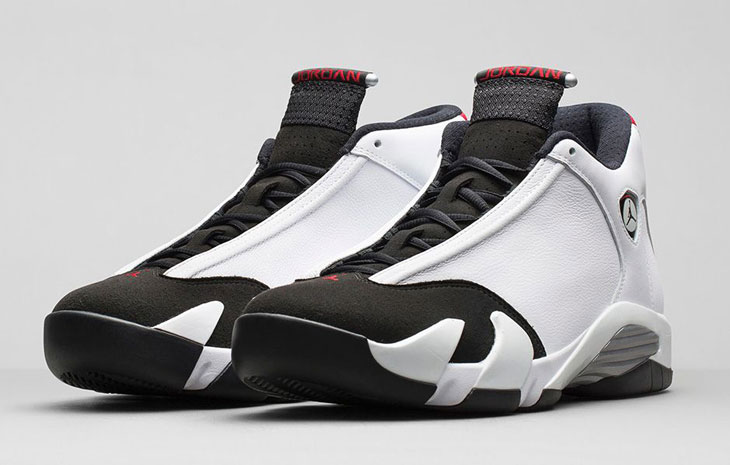 purchase cheap d9ed8 60838 air-jordan-14-black-toe-image-1