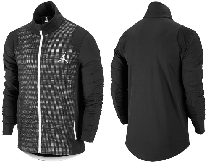 new styles b1e4c a139f air-jordan-xx9-warm-up-jacket