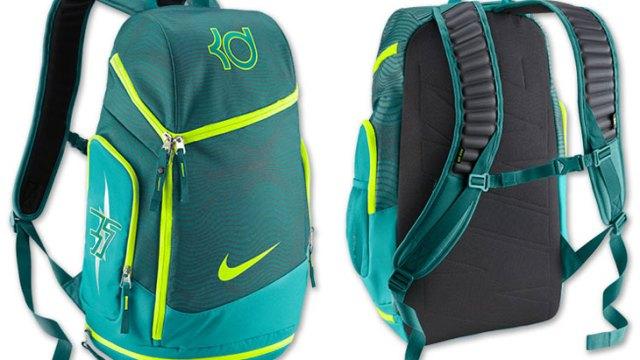 ec0f7375d91a nike-kd-max-air-backpack-green-volt