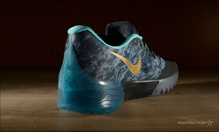 finest selection f0e5b f05eb nike-kd-trey-5-china-image-4