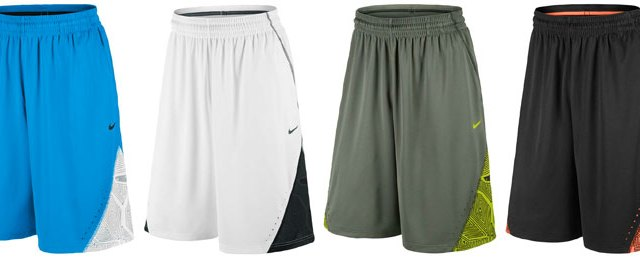 nike-lebron-11-what-the-beast-shorts