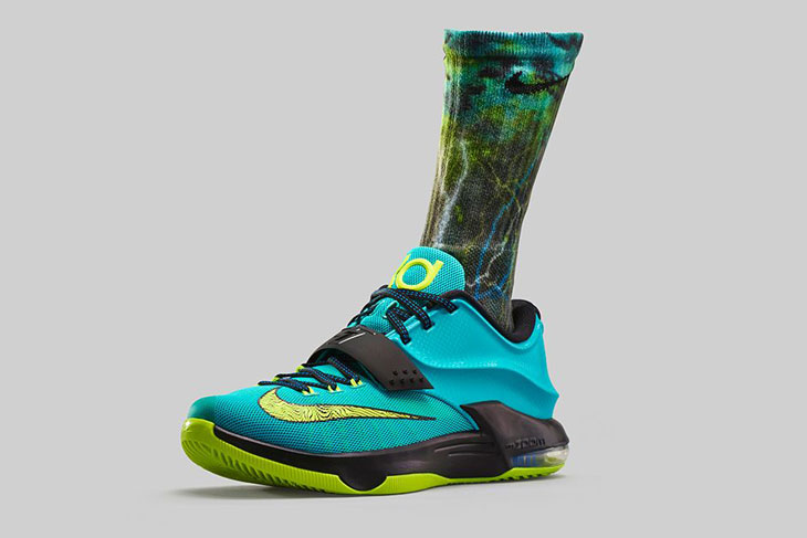 quality design f25bf 26576 ... nike-kd-7-uprising-elite-socks ...