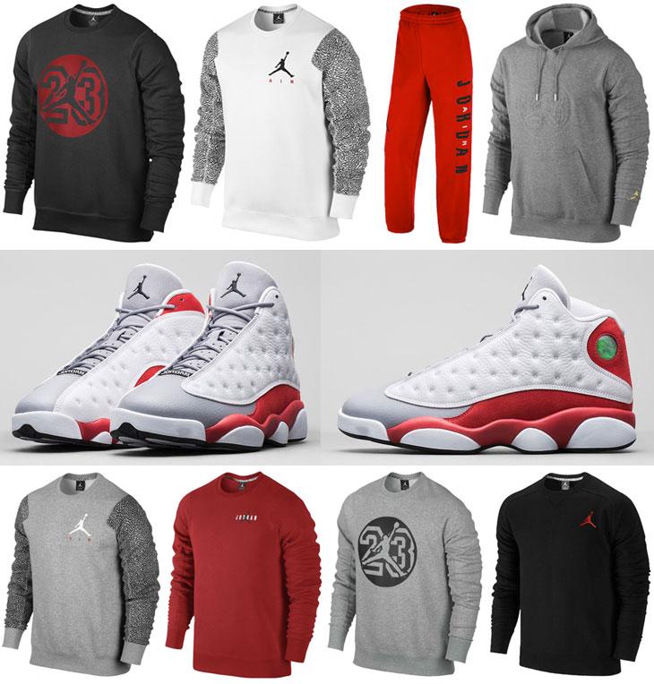 Conciencia bulto Fatídico  jordan 13 retro outfit Shop Clothing & Shoes Online