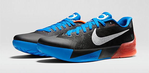 "buy popular 21295 753f8 Nike KD Trey 5 II ""Away"""