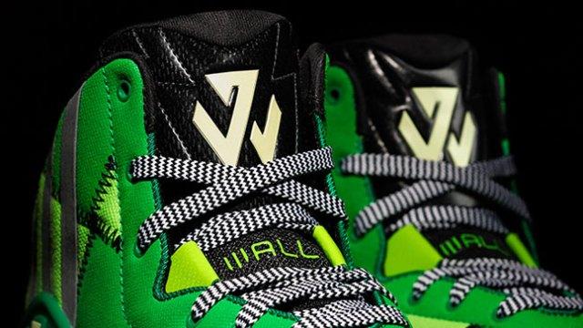adidas-j-wall-1-bad-dreams-image-2 70ac0278a839