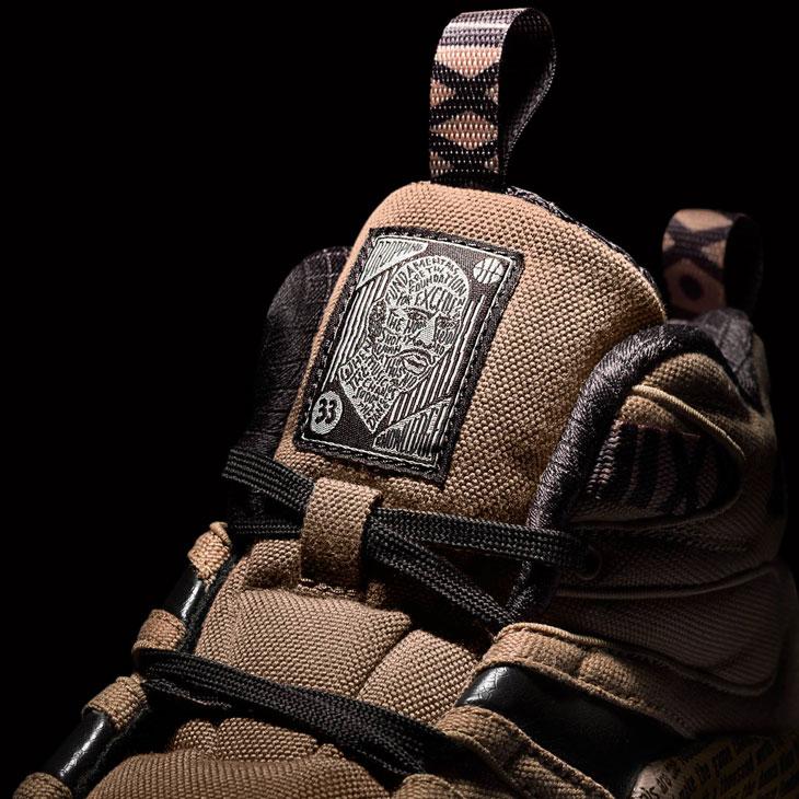 size 40 536a9 ff8cc adidas-crazy-8-BHM-image