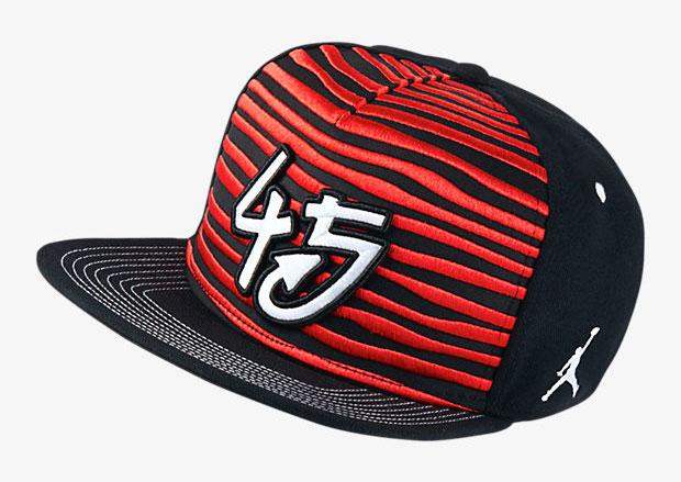 air-jordan-10-chicago-hat-image-1 a905598da7a