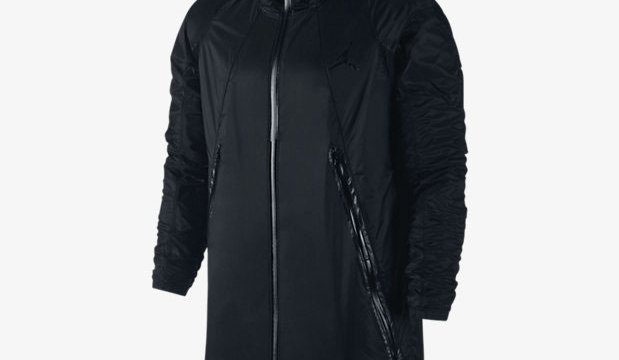 cde0b8f69179 air-jordan-7-pinnacle-jacket-black-front