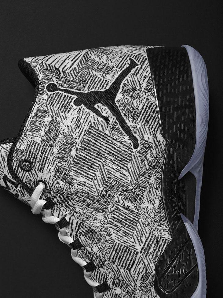 brand new dd332 8bb21 Air Jordan XX9 BHM | SportFits.com
