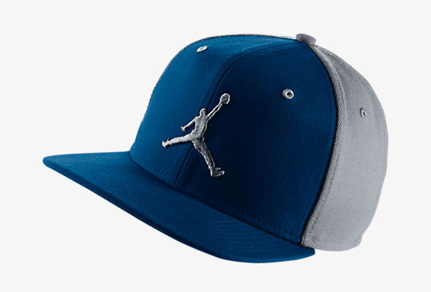 520efbab094 jordan-jumpman-french-blue-hat-front