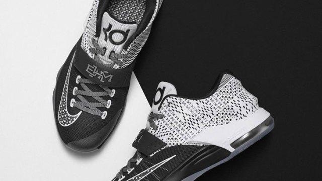 huge selection of 68258 60aa7 Nike Kevin Durant Shoes   SportFits.com