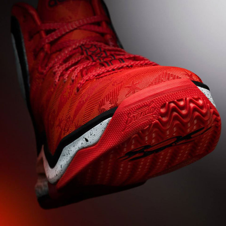 adidas d rose 5 boost materials