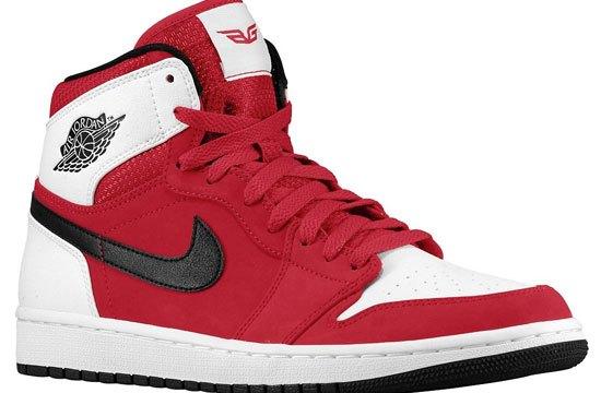 promo code ad70c 34779 Air Jordan 1 Retro High Blake Griffin | SportFits.com