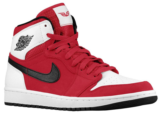 d9a4c504d28 Air Jordan 1 Retro High Blake Griffin | SportFits.com