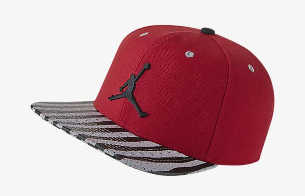 e3baf1f7656c83 air-jordan-10-bulls-over-broadway-hat-front