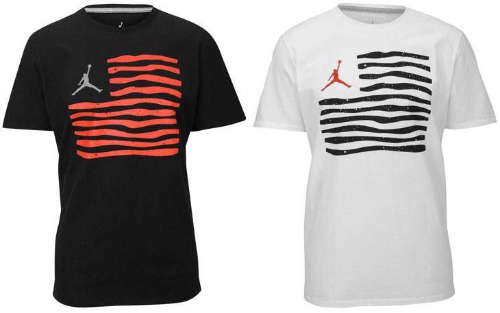 81f4665a8a0 Air Jordan 10 Bulls Over Broadway Clothing | SportFits.com