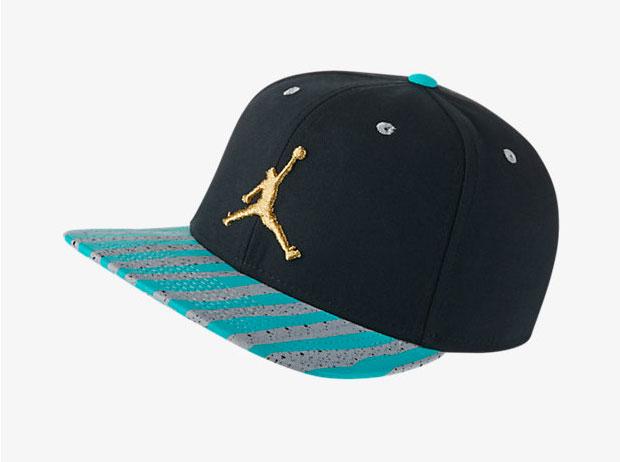 air-jordan-10-lady-liberty-hat-front 2e26596a17d